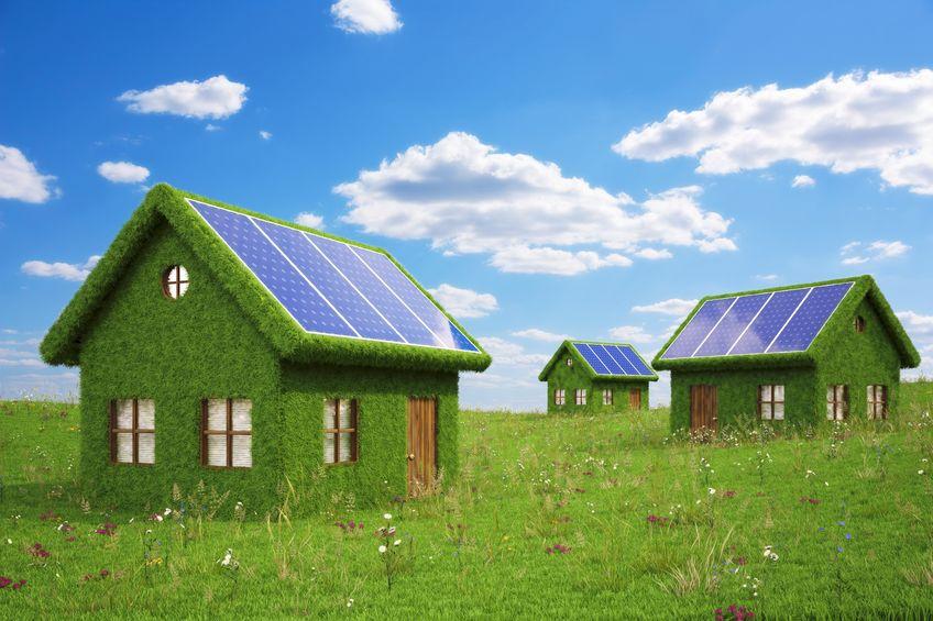 Mit érdemes tudni a napelemről működő klímáról?